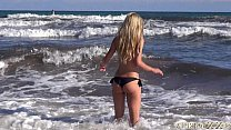 Amateur german nude beach girls
