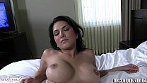 Sunny leone sex hottest