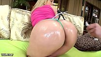 Sex ass alexis texas
