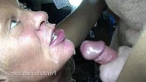 Wife amateur mature slut