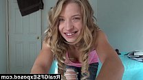 Posted teen strip webcam search