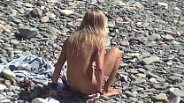 Free adult nude beach