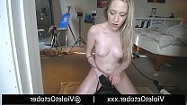 Sybian amateur powered by vbulletin