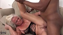 Xxx old black ass and pussy