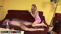 Hot pantyhose sex mb blonde drunk teen
